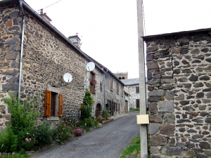 etape8_ferrieres_saint_mary_neussargues_73