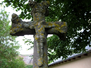 etape8_ferrieres_saint_mary_neussargues_77