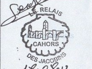 transverss_tampon_cahors_relais_des_jacobins