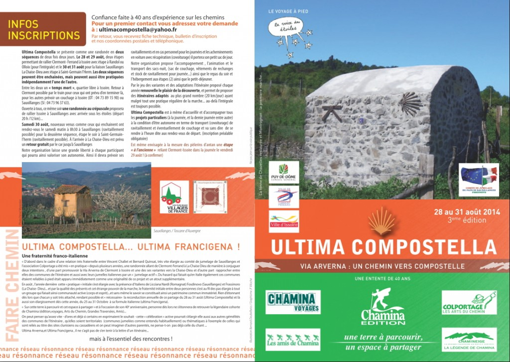 Ultima compostella_page1