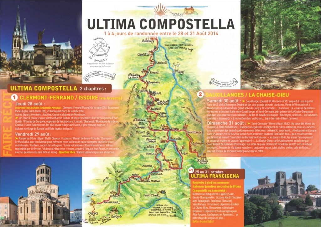 Ultima compostella_page2